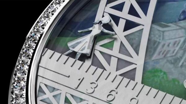 Van-Cleef-Arpels-un-nouveau-chapitre-du-Temps-Poétique_videoscreen