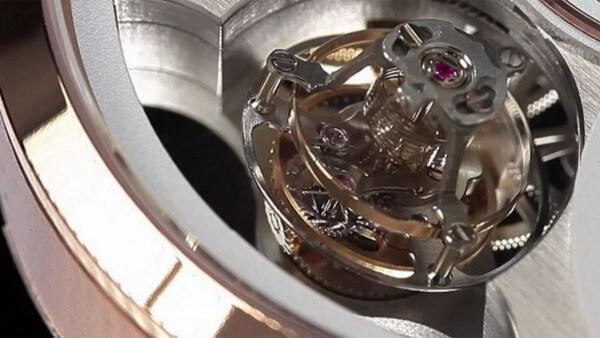 Jaeger-LeCoultre-Duomètre-à-Sphérotourbillon_videoscreen