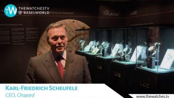 Chopard-Interview-de-Karl-Friedrich-Scheufele-co-président_videoscreen