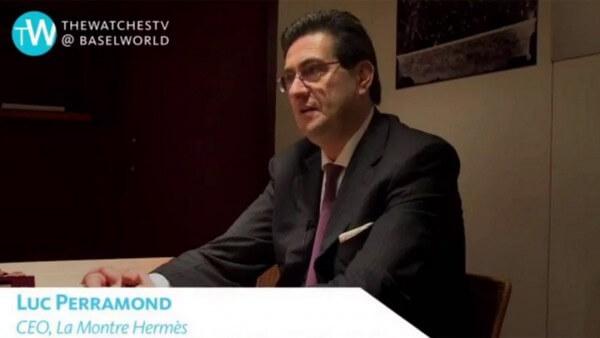 Hermès-Interview-de-Luc-Perramond-CEO_videoscreen