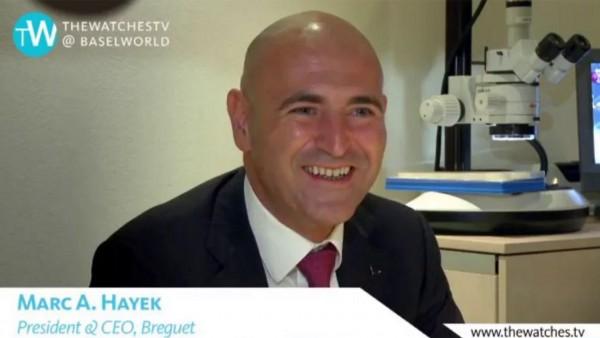 Interview-de-Marc-A-Hayek_videoscreen
