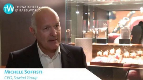 Interview-de-Michel-Soffisti-CEO-du-groupe-Sowind_videoscreen