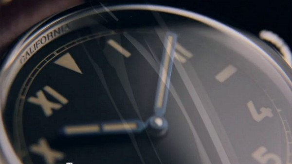 Panerai-collection-SIHH-2012_videoscreen