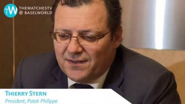 Patek-Philippe-Interview-de-Thierry-Stern-Président_videoscreen