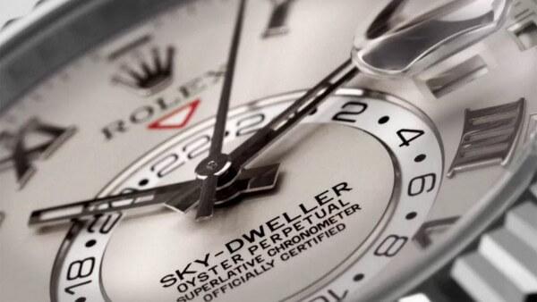 Rolex-Oyster-Perpetual-Sky-Dweller_videoscreen