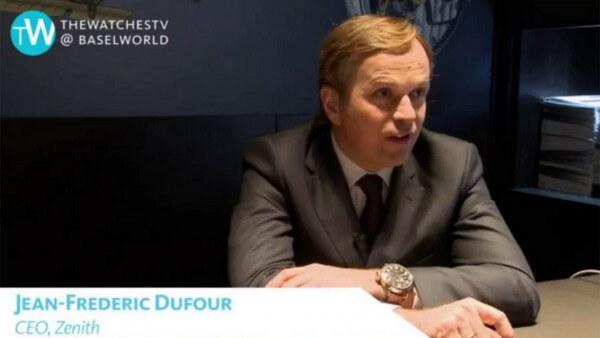 Zenith-Interview-de-Jean-Frederic-Dufour-CEO_videoscreen