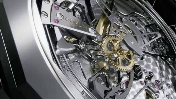 Corum-Admirals-Cup-Legend-46-Minute-Repeater-Acoustica_videoscreen