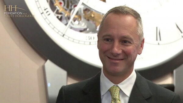 Entretien-avec-Wilhelm-Schmid-CEO-de-A-Lange-Söhne_videoscreen