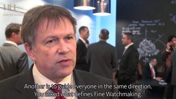 Entretien-avec-Emmanuel-Vuille-CEO-de-Greubel-Forsey_videoscreen