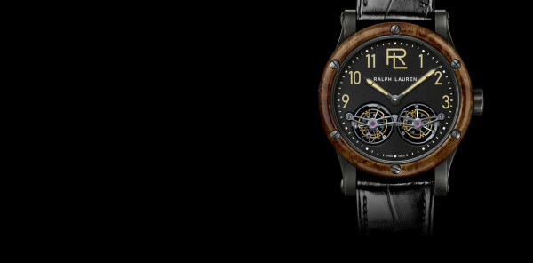brands-header_ralph-lauren_rl-automotive-double-tourbillon_2017
