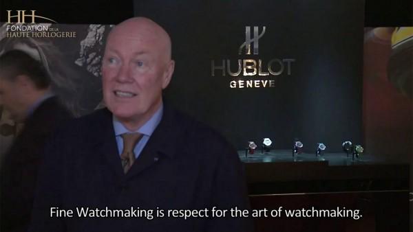 Entretien-avec-Jean-Claude-Biver-président-de-Hublot_videoscreen