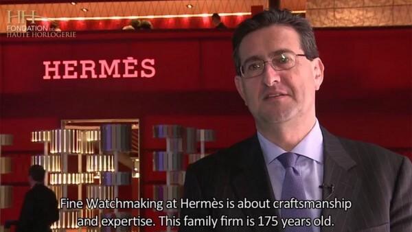 Entretien-avec-Luc-Perramond-CEO-de-La-Montre-Hermès_videoscreen