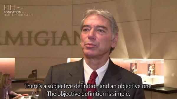 Entretien-avec-Jean-Marc-Jacot-CEO-de-Parmigiani-Fleurier_videoscreen