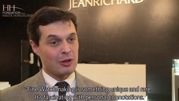 Entretien-avec-Massimo-Macaluso-Directeur-général-de-JeanRichard_videoscreen