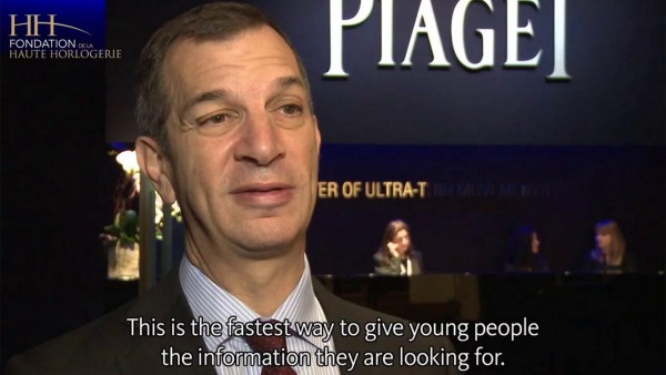 Entretien-avec-Philippe-Leopold-Metzger-CEO-de-Piaget_videoscreen