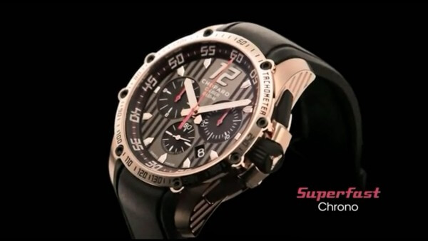montres-chopard-superfast_videoscreen