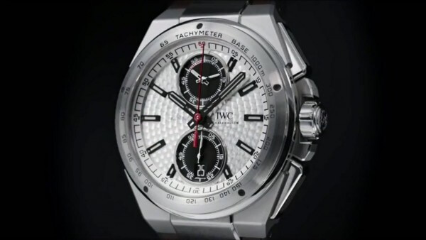 introducing-iwc-s-sihh-2013-ingenieur-novelties_videoscreen