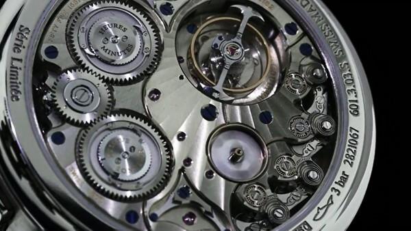 jaeger-lecoultre-hybris-mechanica-a-grande-sonnerie_videoscreen