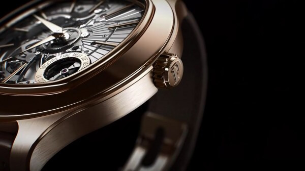 piaget-emperador-coussin-repetition-minutes-extra-plate_videoscreen
