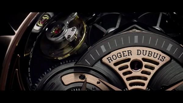 roger-dubuis-excalibur-quatuor_videoscreen