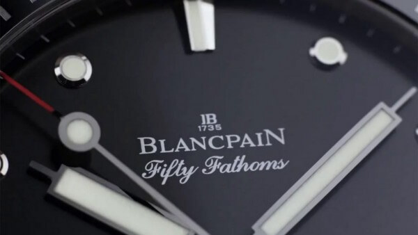 Blancpain-Fifty-Fathoms-Bathyscaphe_videoscreen