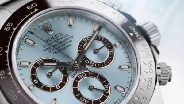 Rolex-Oyster-Perpetual-Cosmograph-Daytona_videoscreen