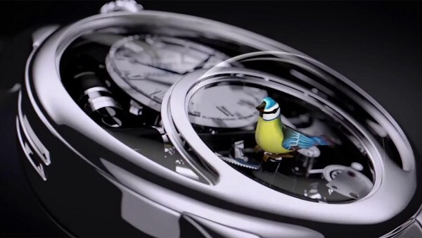 The-Charming-Bird-de-Jaquet-Droz_videoscreen