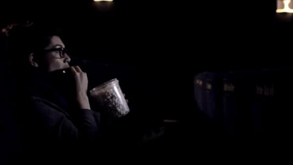 concours-de-courts-metrages-le-cinema-est-mort-joel-baud-ecg_videoscreen