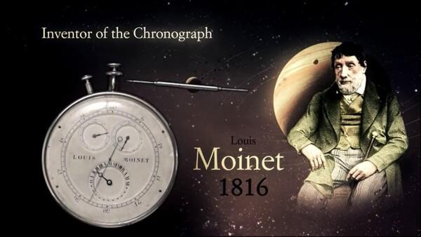 louis-moinet-l-inventeur-du-chronographe-les-ateliers-louis-moinet_videoscreen
