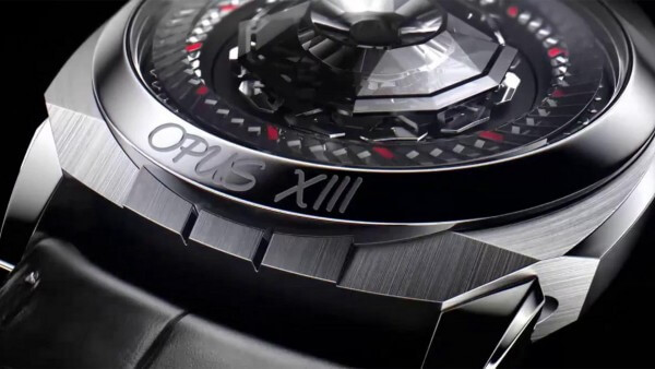 Harry-Winston-Opus-XIII_videoscreen