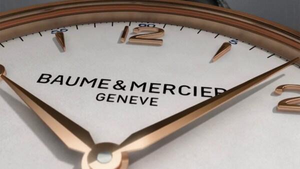Baume-Mercier-The-Clifton-1830_videoscreen