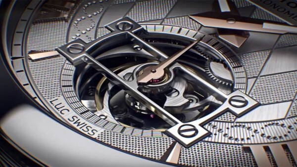 Chopard-L.U.C-Toubillon-Only-Watch-2013_videoscreen