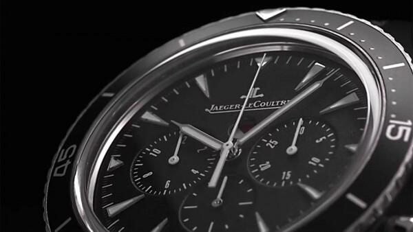 Jaeger-LeCoultre-Deep-Sea-Chronograph-Cermet_videoscreen