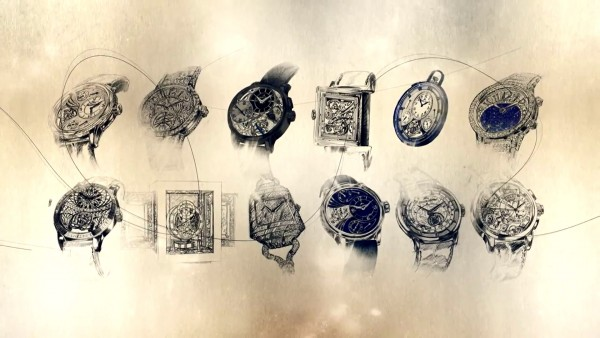 collection-hybris-artistica-de-jaeger-lecoultre_videoscreen