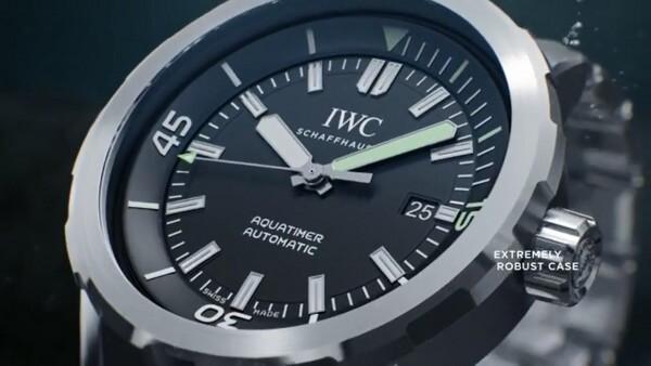iwc-aquatimer-collection-2014_videoscreen