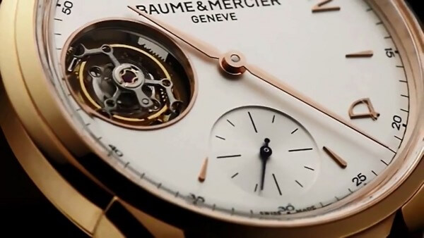baume-mercier-clifton-1892-tourbillon-volant_videoscreen