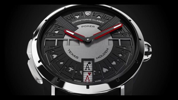christophe-claret-poker_videoscreen