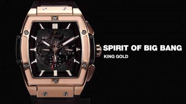 hublot-spirit-of-big-bang_videoscreen
