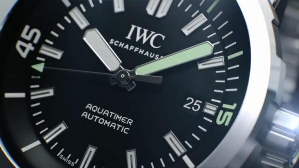 iwc-aquatimer-automatic-2000_videoscreen