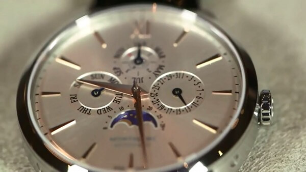 montblanc-meisterstuck-heritage-collection_videoscreen