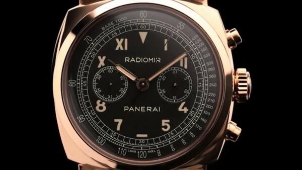 officine-panerai-radiomir-1940-chronograph_videoscreen