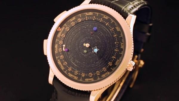 van-cleef-arpels-midnight-planetarium_videoscreen