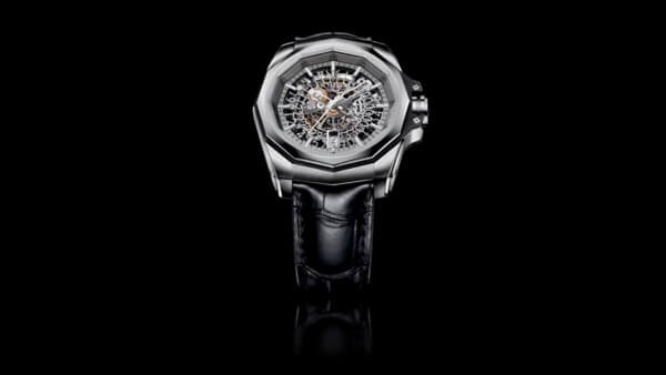 corum-admirals-cup-ac-one-collection-2014_videoscreen