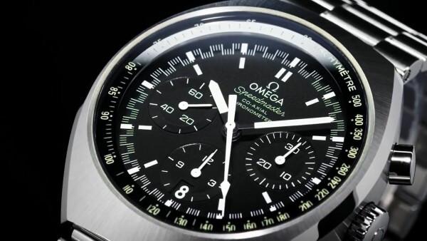 omega-speedmaster-mark-II_videoscreen