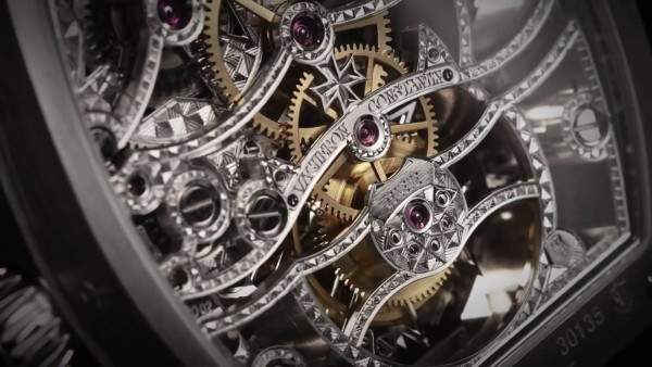 vacheron-constantin-a-journey-through-architecture-and-openworked-creations_videoscreen