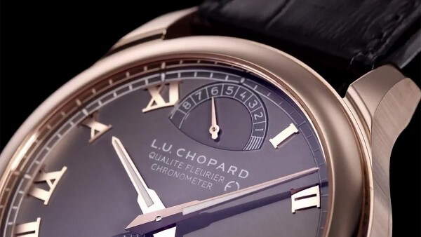 Chopard-L.U.C-Tourbillon-Qualité-Fleurier-Fairmined_videoscreen