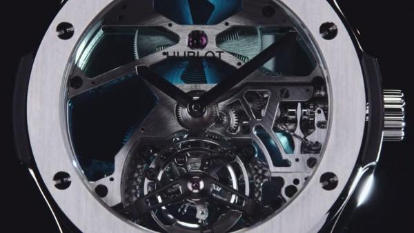 hublot-classic-fusion-tourbillon-vitrail_videoscreen