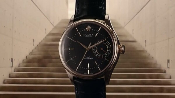nouvelle-collection-rolex-cellini_videoscreen