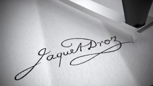 Jaquet-Droz-la-machine-à-signer_vdeoscreen
