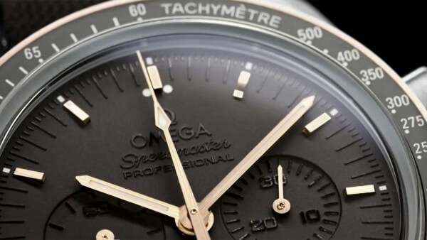 Omega-Speedmaster-Apollo-11-45e-anniversaire_videoscreen